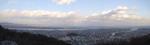 眉山山頂より2.jpg