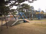 hamadera park02.jpg