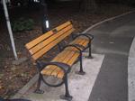 omoide_bench01.jpg