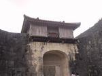 syuri_castle02.jpg