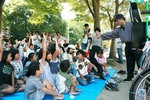 kamishibai01.jpg