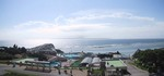 ocean_expo_park02.jpg
