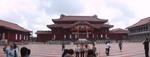 syuri_castle04.jpg